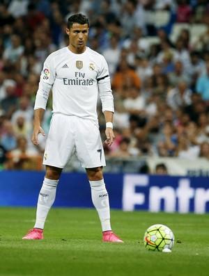 Elenco Do Real Madrid Vale Quase R 3 Bilhões Tv Canal 13