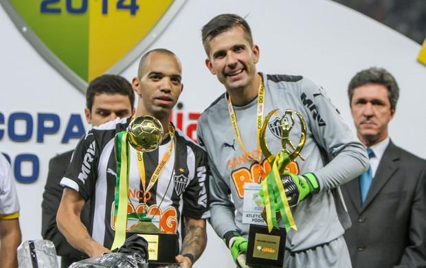 Reprodução/Globo Esporte